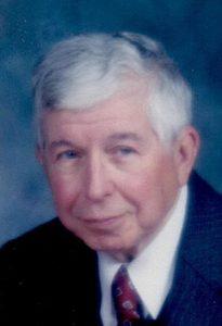 Roland Peddle