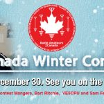 "<span class=""entry-title-primary"">RAC Canada Winter Contest Update</span> <span class=""entry-subtitle"">List of logs received now available</span>"