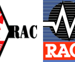 "<span class=""entry-title-primary"">RAC Announces New Partnership with RAQI</span> <span class=""entry-subtitle"">RAC annonce une nouvelle entente avec RAQI</span>"