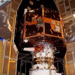 Amateurs in the News: Scott Tilley, VE7TIL, Finds Resurrected NASA Satellite