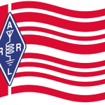 ARRL Requests Expanded HF Privileges for Technician Licensees