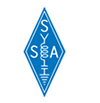Swedish Amateur Radio Association SSA