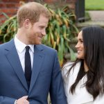 "<span class=""entry-title-primary"">Royal Wedding special call sign GR9RW: May 19-23</span> <span class=""entry-subtitle"">Royal Wedding between HRH Prince Harry and Ms. Megan Markle</span>"