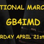 "<span class=""entry-title-primary"">International Marconi Day: GB4IMD</span> <span class=""entry-subtitle"">Saturday, April 21</span>"