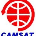 Chinese AMSAT organization