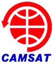 Chinese AMSAT organization