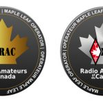 New RAC Maple Leaf Operator Levels now available: Silver and Gold