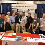 """<span class=""""entry-title-primary"""">Dayton Hamvention 2018: May 18-20</span> <span class=""""entry-subtitle"""">Come visit RAC at Dayton: Booth 2504 in Building 2</span>"""