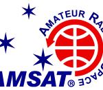AMSAT Field Day on the Satellites
