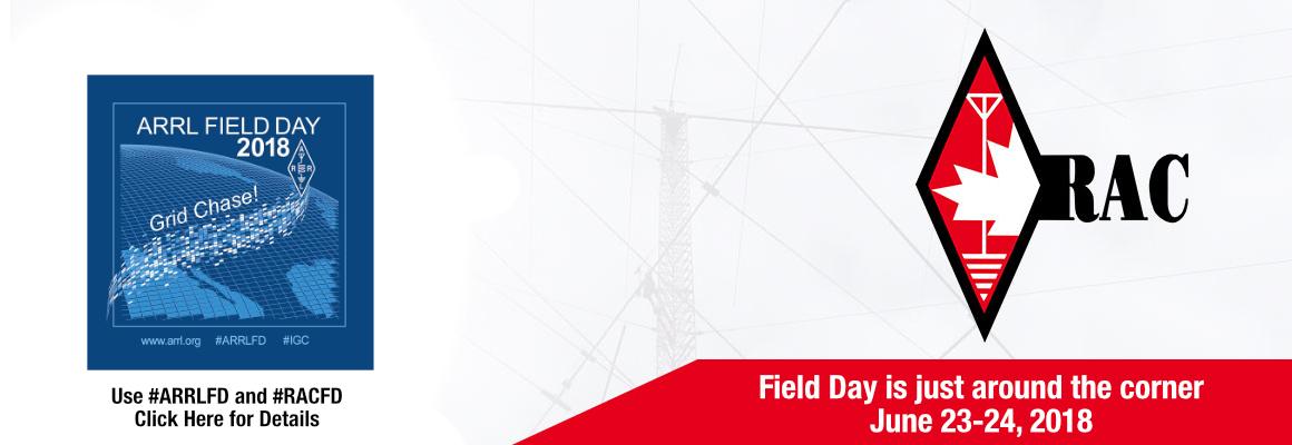 Field-Day-2018
