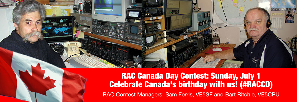 RAC-Canaday-Day-Contest-2018-1