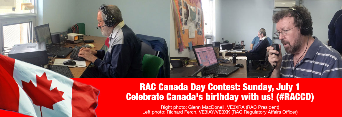 RAC-Canaday-Day-Contest-2018-2