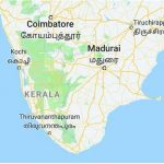 Flooding in Kerala, India: Radio Amateurs Assist Rescue Operations