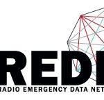 AREDN logo