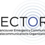 VECTOR Announces Pacific North Northwest VHF QSO Party: November 17