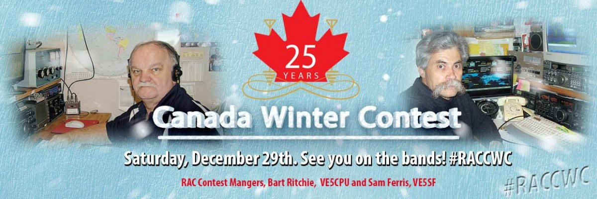RAC_Winter_Contest_2018