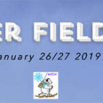 Winter Field Day website