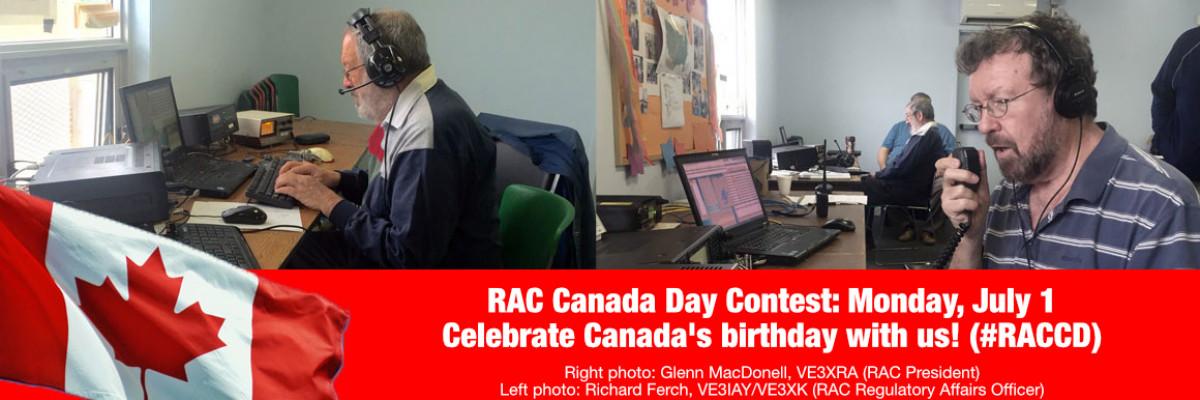 canada-day-2019b